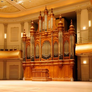 haarlem-philharmonie-betlehem